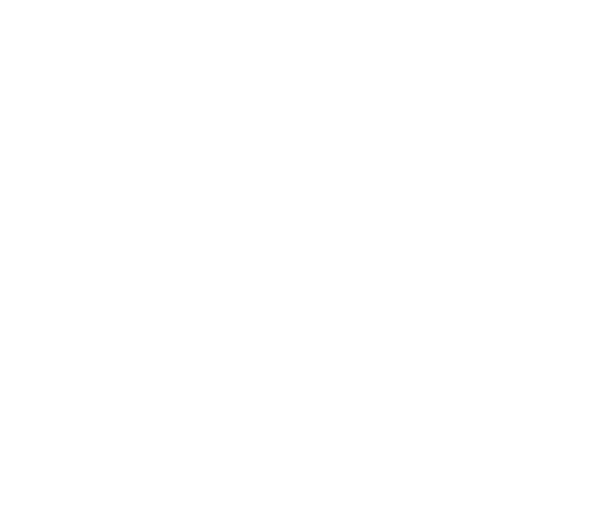 Punta del Este Convention & Exhibition Center