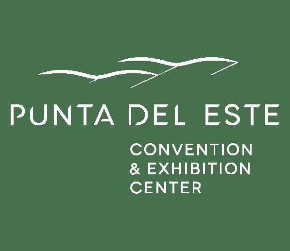 Punta del Este Convention & Exhibition Center